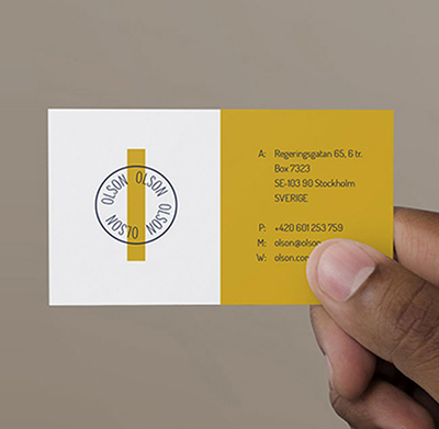 with-opaque-cellophane-visit-card