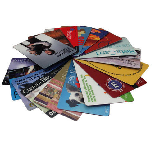 pvc-idcards-500×500-1